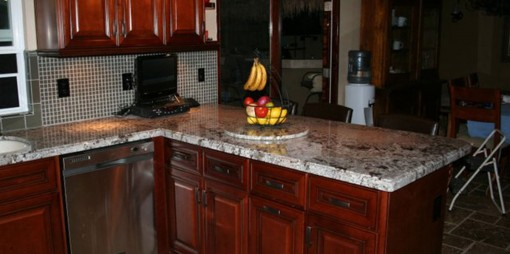 Kitchen_Floor_Granite_Countertops