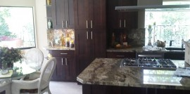 Kitchen_Remodel_Granite_Counters